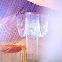 Weddings wire