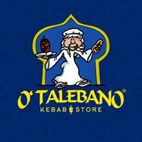 O'Talebano Kebab Store