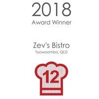 Zev's Bistro