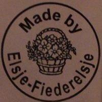 Elsje-Fiederelsje