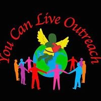 You Can Live Outreach