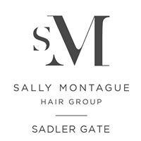Sally Montague Hair Group Sadler Gate