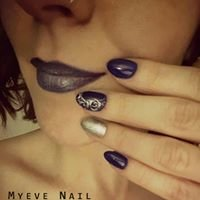 Myeve Nail
