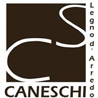 Arredamenti Caneschi s.r.l.