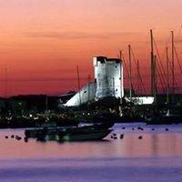 Premio Letterario La Tore Isola d'Elba