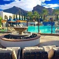 Scottsdale Community College Hospitality & Tourism Management