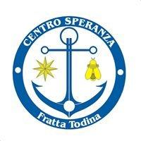Centro Speranza di Fratta Todina - Perugia