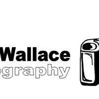 Scott Wallace Photography