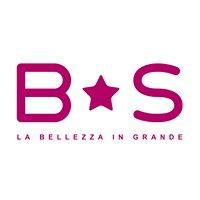 Beauty Star Modena