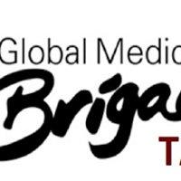 TAMIU Global Medical Brigades
