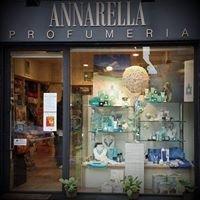 Profumeria Annarella