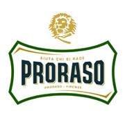 Proraso France - AEGIS-Pharma