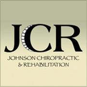 Johnson Chiropractic & Rehabilitation PA
