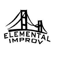 Elemental Improv