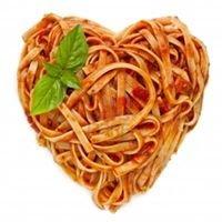 Da Rosa, italiaans-veganistisch huiskamerrestaurant
