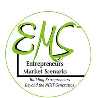 Entrepreneurs Market Scenario - EMS