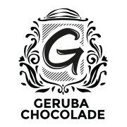 Geruba Chocolade