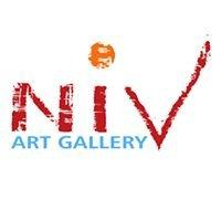 NIV Art Gallery