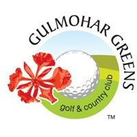Gulmohar Greens - Golf & Country Club
