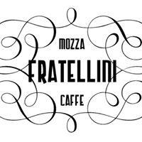 Fratellini Caffè - Levallois Perret