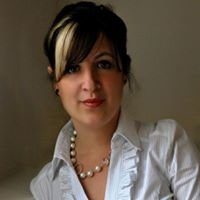 Roma Beaudoin, Mary Kay Independent Beauty Consultant