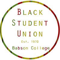Babson Black Student Union