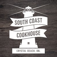 South Coast Cookhouse
