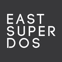EAST SUPER DOS