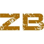 ZIMBEC GmbH