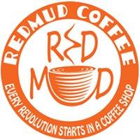 RedMud Coffee