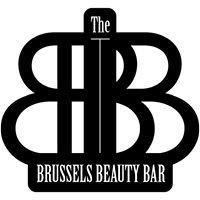 Brussels Beauty Bar