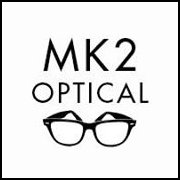 MK2 Optical