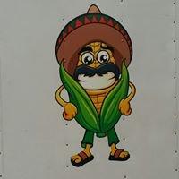 Sonoran Kettle Corn