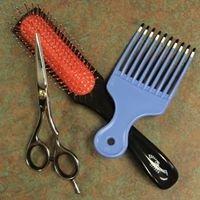 JT Techniques Hair & Wig Salon