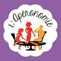 L'Apéronomie