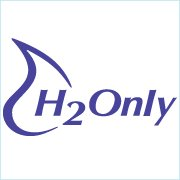 H2Only Inc. : Niagara Region's premiere bottled water delivery service