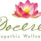Docere: Naturopathic Wellness
