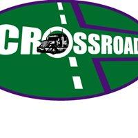 Crossroads Training Academy