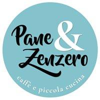 Pane & Zenzero