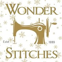 Wonder Stitches