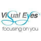 Visual Eyes, Inc.