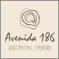 Avenida 186