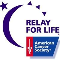 St. George Relay for Life