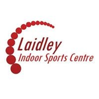 Laidley Gym