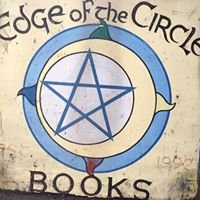 Edge of The Circle Books