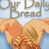 The Our Daily Bread Community Pantry