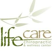 Life Care Chiropractic & Wellness Center