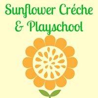 Sunflower Créche & Playschool