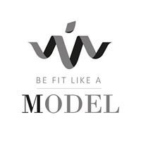 Be Fit Like A Model