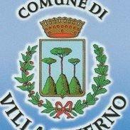 Comune di Villa Literno (CE) - PAGINA ISTITUZIONALE